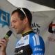 Tour de France časovka 3. Bárta, 5. König