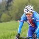 Tři cyklisté Favoritu Brno na mistrovství Evropy