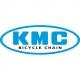 KMC je jedním z největších výrobců cyklistických řetězů na světě