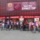 Tour de Slavia