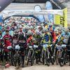 Vítězství na Winteru a příprava na SP v Hoogerheide
