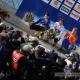 Vzpomínka na titul mistra světa Tomáše Paprstky v závodě juniorů na MS 2010 v Táboře