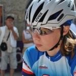 Denisa Bartošová přestoupila do slovenského týmu CK Epic Dohňany U-23