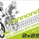 Pozvánka na závod CANNONDALE KRÁĽ ZÁHORIA 2015