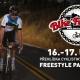 Pozvánka na Bike Festival 16. - 17. 5. 2015 do Freestyle Parku Modřany v Praze