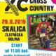 K4 POWER BCAA INSTANT XC CROSS COUNTRY SKALICA 2015