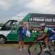 Další díl Českého poháru v silniční cyklistice se odehraje tuto sobotu v Blatné