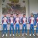 Cyklisté Favoritu Brno U23 obměnili skoro celou sestavu