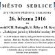 Memoriál CH. Battaglii, S. Říhy a M. Krejčího a neb Zahájení jarní cyklistické sezóny 26.3.2016
