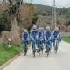 Favorit Brno U23 ukončil dvoutýdenní soustředění v chorvatské Poreči
