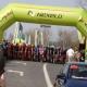 Nedělní závod v polské Sobótce