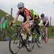 Úspěšný víkend cyklistů Galaxy CykloŠvec