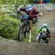 Slavík vítězí v prvním závodě světové série 4X Pro Tour