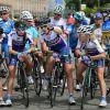 Czech Mix Team se chystá na závody do Německa
