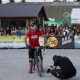 Tomáš Slavík vyhrává 4X Pro Tour ve Fort William