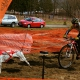 Vítězství v bikejöringu na kole Stevens Sonora
