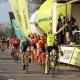 Martin Boubal vyspurtoval 2.místo na mezinárodním závodě v polské Sobótce