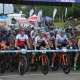 Fotogalerie ze Světového poháru MTB 2017 v Novém Městě na Moravě