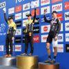 Český a Slovenský pohár přináší senzaci pro kolínské závodníky