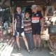 Cykloexpedice Galaxy 2018 Thajsko