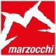 Od 1. května 2018 Marzocchi pod křídly CYKLOŠVEC