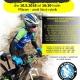 Pozvánka na závody dětí MTB Junior Cup 10.5. v Příbrami