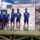 Horský závod jižním Polskem zařazený do kalendáře UCI - Malopolski wiscig górsky