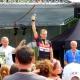 Petr Soukup /GALAXY CYKLOŠVEC STEVENS/ si vede výborně v triatlonu i MTB