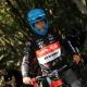 Jan Bronczek na Stevens Sledge vyhrál Sloenduro Rijeka