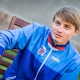 Karel Vacek dvanáctý na Mistrovství světa v Innsbrucku