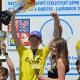 Výjimečná sezóna mládežnických kategorií Favoritu Brno
