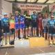 Favorit Brno U23 – na závodech v Rakousku jsme se neztratili