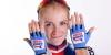 UCI závod Tour de Feminin – O cenu Českého Švýcarska