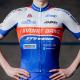 Favorit Brno představuje dres pro sezónu 2020