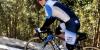 Veronika Jandová z WCC Team startuje jako jediná Češka na hvězdně obsazené belgické klasice Omloop Het Nieuwsblad (1.1)