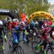 Tour de Brdy startují 3.října 2020 ve Strašicích