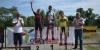 Mistrovství Olomouckého kraje – Oderský pohár 2020 v cyklokrosu a Biatlon v Uničově