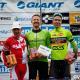 KC Slavia – v září hodně závodů a krásná umístění