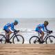 Expres CZ – Tufo Team Kolín na MS v cyklokrosu 2021 v Ostende