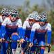 Favorit Brno U23 řeší komplikace s účastí na zahraničních startech