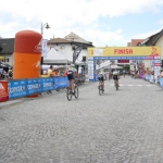 Südtirol Dolomiti Superbike 2011