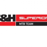 S&H Superior MTB Teamu se v Dalby Forest zadařilo