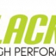 Nový web značky BlackJack