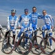 Forman Cycling Team s novými posilami