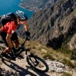Na Lago di Garda za akční ceny