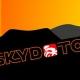 Novinky na Beskyd Tour