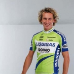 Giro bez Pellizottiho, jednoho z favoritů