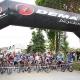 Fatranský maratón: levnější startovné do pátku!