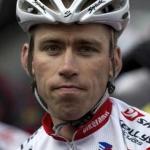 Karel Hartl: v Polsku to byl opravdový biking