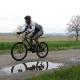 Blátivý Mamut Bike vyhrál Koziel